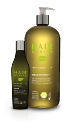 Hairborist Revitaliser